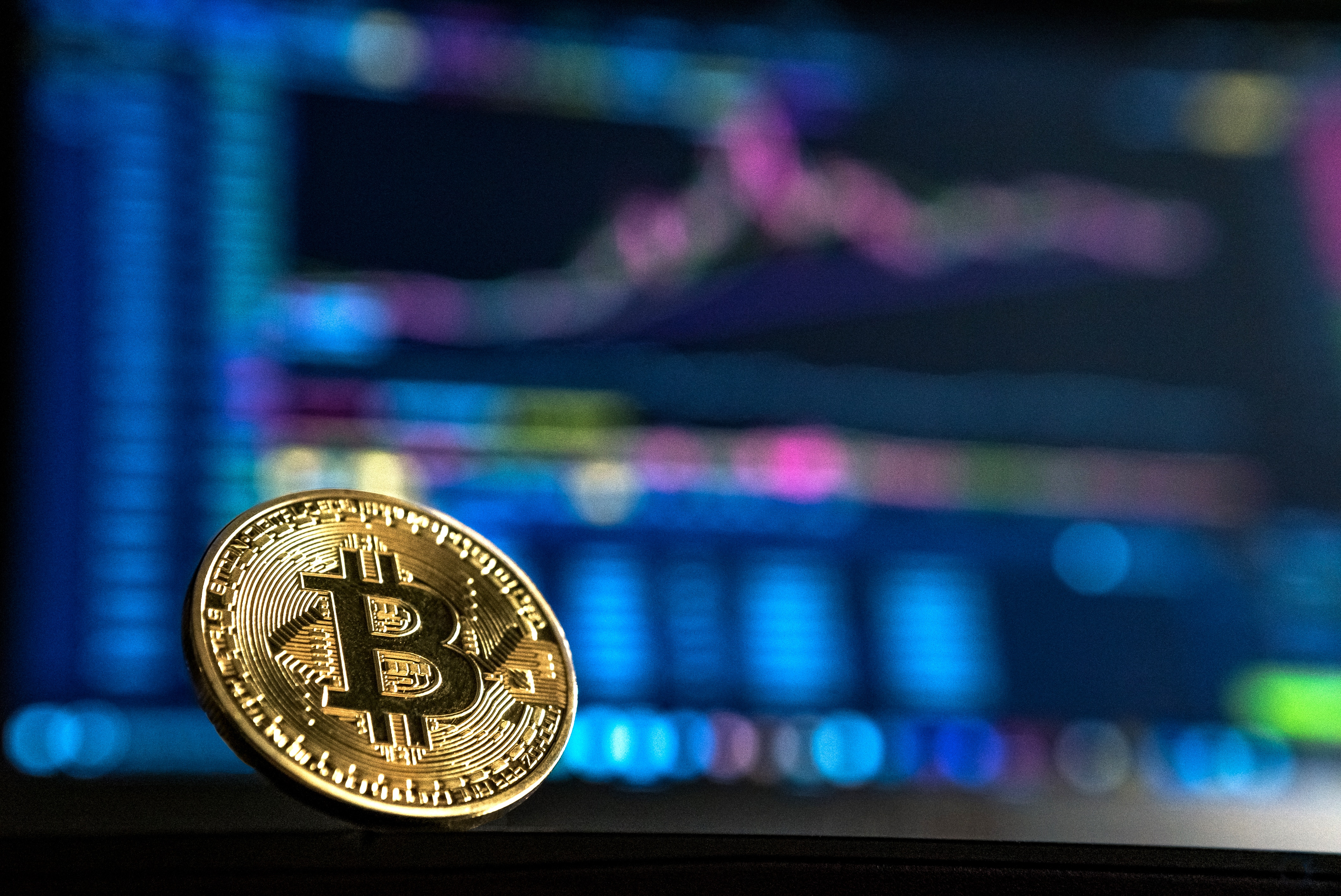 environmental issues related to mining bitcoins