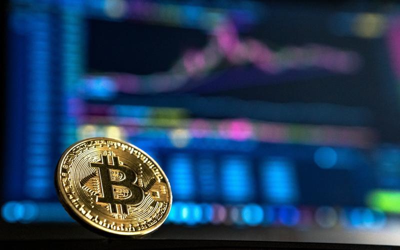 is bitcoin legal in qatar